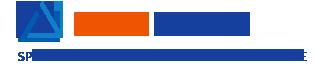 Abriglass Logo